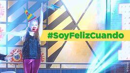 SoyFelizCuando