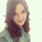 Malena (6)