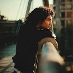 Jorge (13)