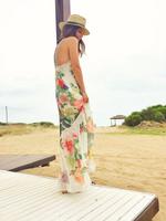 Luz (16)