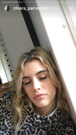 Chiara (63)