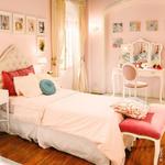 Ambar's Room (1)