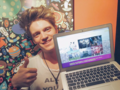 Thumbnail for version as of 22:05, March 3, 2016