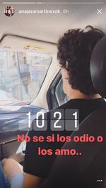 Jorge (362)