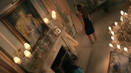 Scene-Lili