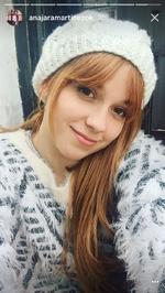 Ana (51)
