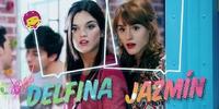 Jazfina/Gallery
