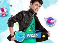 Pedro3