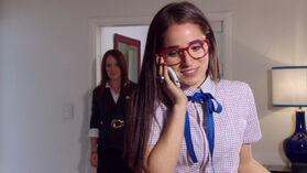 Ana-Nina-Episode50