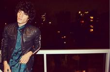 Jorge (21)