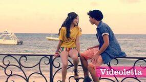 Soy Luna Promo (English Subtitles)