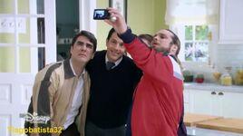 SelfieEp23