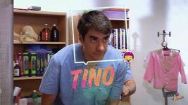 Tino1
