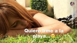 Ana (78)
