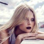 File:Valentina (3).png