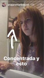 Jorana (6)
