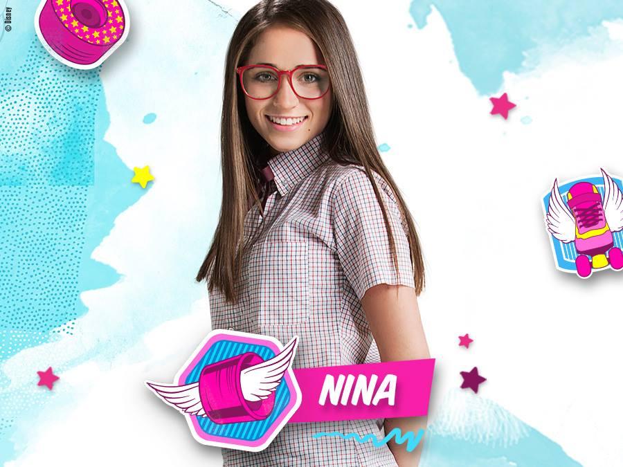 Archivo:Nina3.jpg