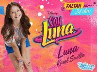 Luna24días