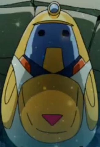 File:QT from Space Dandy so cute.png