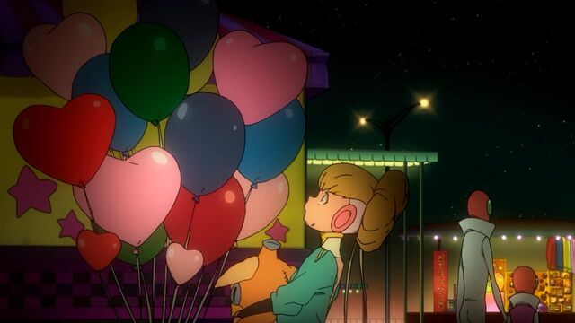 File:Space-dandy-adc3a9lie-carnival-amusement-park-balloons-evening-night-sky-stars-wonder-amazement.jpg