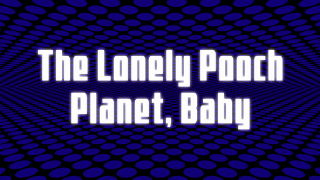 File:Space Dandy Episode 8 Title Card.png