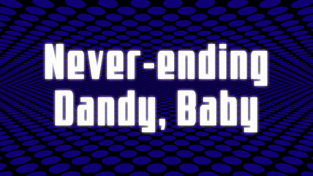 File:Space Dandy Episode 26 Title Card.png