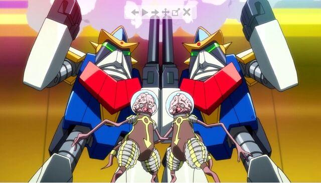File:Twin.jpg