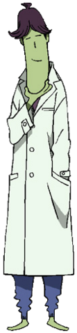 File:Dr. Bea.png