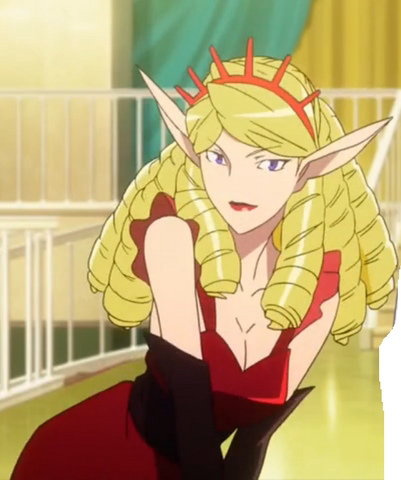 File:Hot Space Elf 3 - Sofia.png
