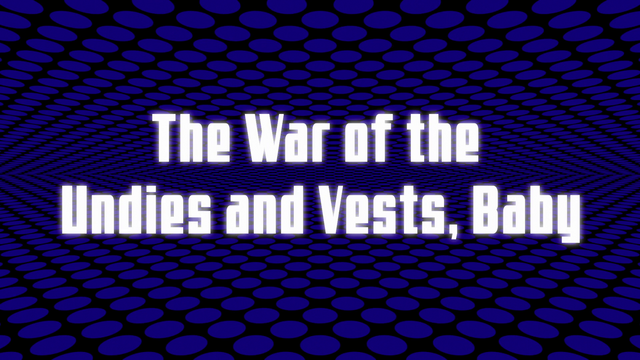 File:Space Dandy Episode 6 Title Card.png