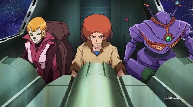 File:Gundam Dandy.jpg
