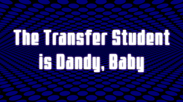 File:Space Dandy Episode 17 Title Card.png