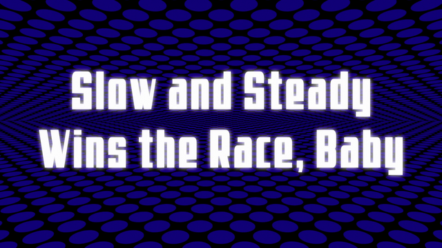 File:Space Dandy Episode 16 Title Card.png