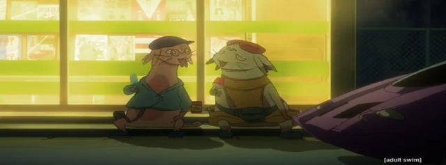 File:Meow's Junior High Friends..png