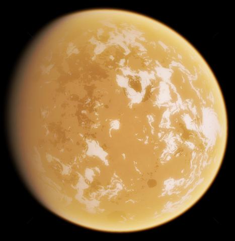 File:Kepler 62f.png