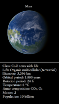 Vorschaubild der Version vom 20. Dezember 2015, 01:49 Uhr