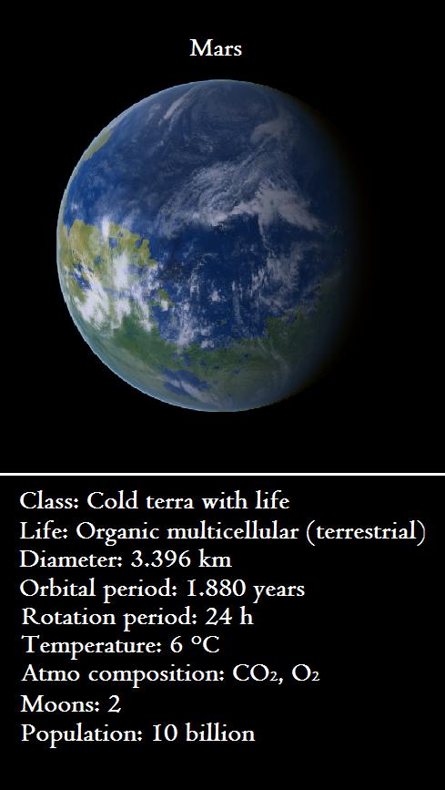Datei:Mars.png