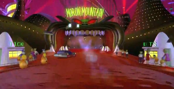 File:Moron-mountain.jpg