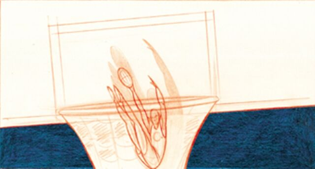 File:P28.jpg