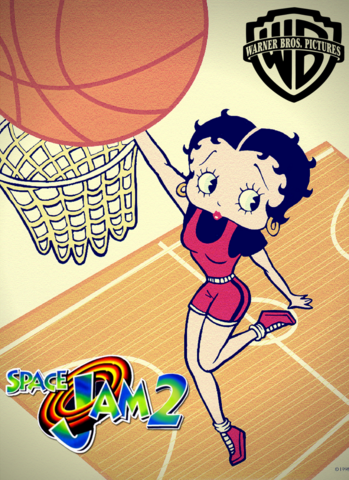 File:Space Jam 2 Poster 1.png