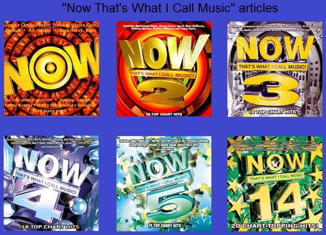 File:Now That's What I Call Music articles.png