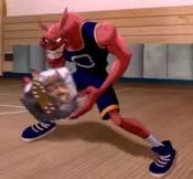 2014-02-21 21 49 32-Space Jam Full Movie