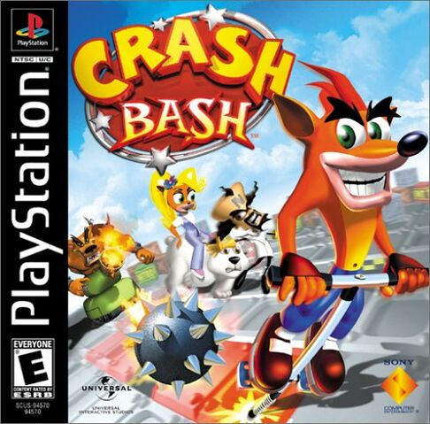 File:36717-Crash Bash -U--1-1--1-.jpg