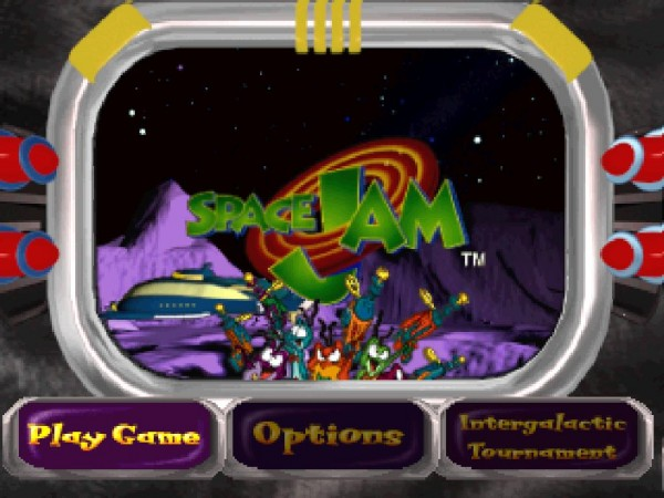 File:Spacejam-600x450.jpg