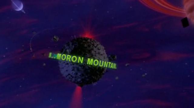 File:Moron.png