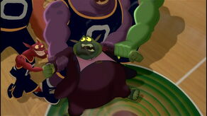 Space-jam-disneyscreencaps com-8425