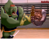 2014-02-26 16 03 28-Space Jam Full Movie