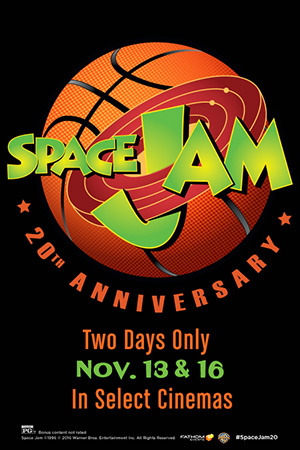 File:Space Jam 20TH Anniversary.jpeg