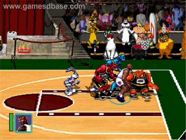 File:Space Jam - 1996 - Acclaim Entertainment.jpg