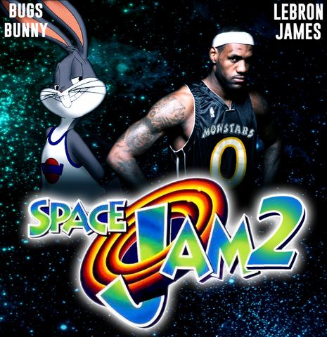 File:SpaceJam2Logo.png
